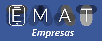 e-mat Empresas